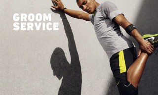 Groom Service   10 of the Best Fitness Apps Currently Available