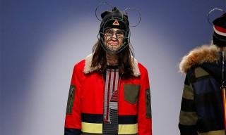 5 Reasons Why You Should be Wearing Luxe Italian Streetwear Label Iceberg