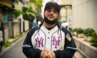 A$AP Yams's Mother Opens up About the Night of Her Son's Tragic Passing