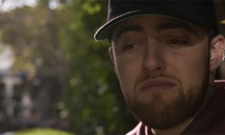 Watch Mac Miller in This Hilarious Fake Prescription Ad
