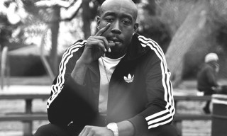 Freddie Gibbs Drops His First Track Post-Assault Charges