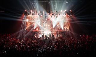 Check out What Went Down at Moscow's Biggest Hip-Hop Event