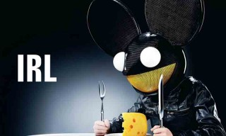 Deadmau5 Says He Hates His Own New Album & Other News