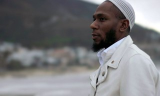 Yasiin Bey Has Finally Been Released From South Africa