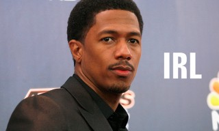 Nick Cannon Compares Planned Parenthood to Genocide & Other News