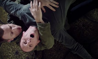 Latest Trailer for 'T2 Trainspotting' Reveals New Footage of Renton & the Gang