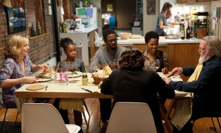 5 of the Realest Family Dinner Scenes in Netflix Movies to Watch This Thanksgiving Weekend