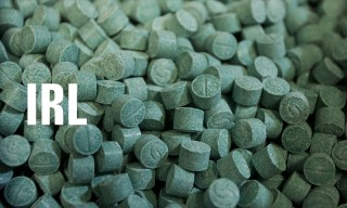 F.D.A. Close to Approving Medical Ecstasy & Other News