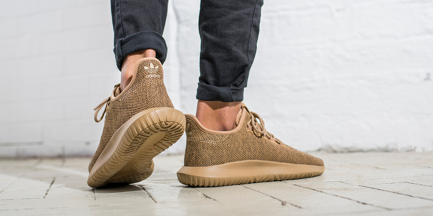 camel adidas tubular Sale | Up to OFF77%