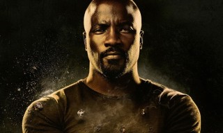 Netflix Has Renewed Marvel's 'Luke Cage' for a Second Season