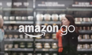 Amazon Go Will Remove Checkouts and Lines From the Grocery Shopping Experience