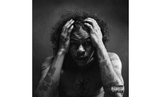 Stream Ab-Soul's New Album 'Do What Thou Wilt'