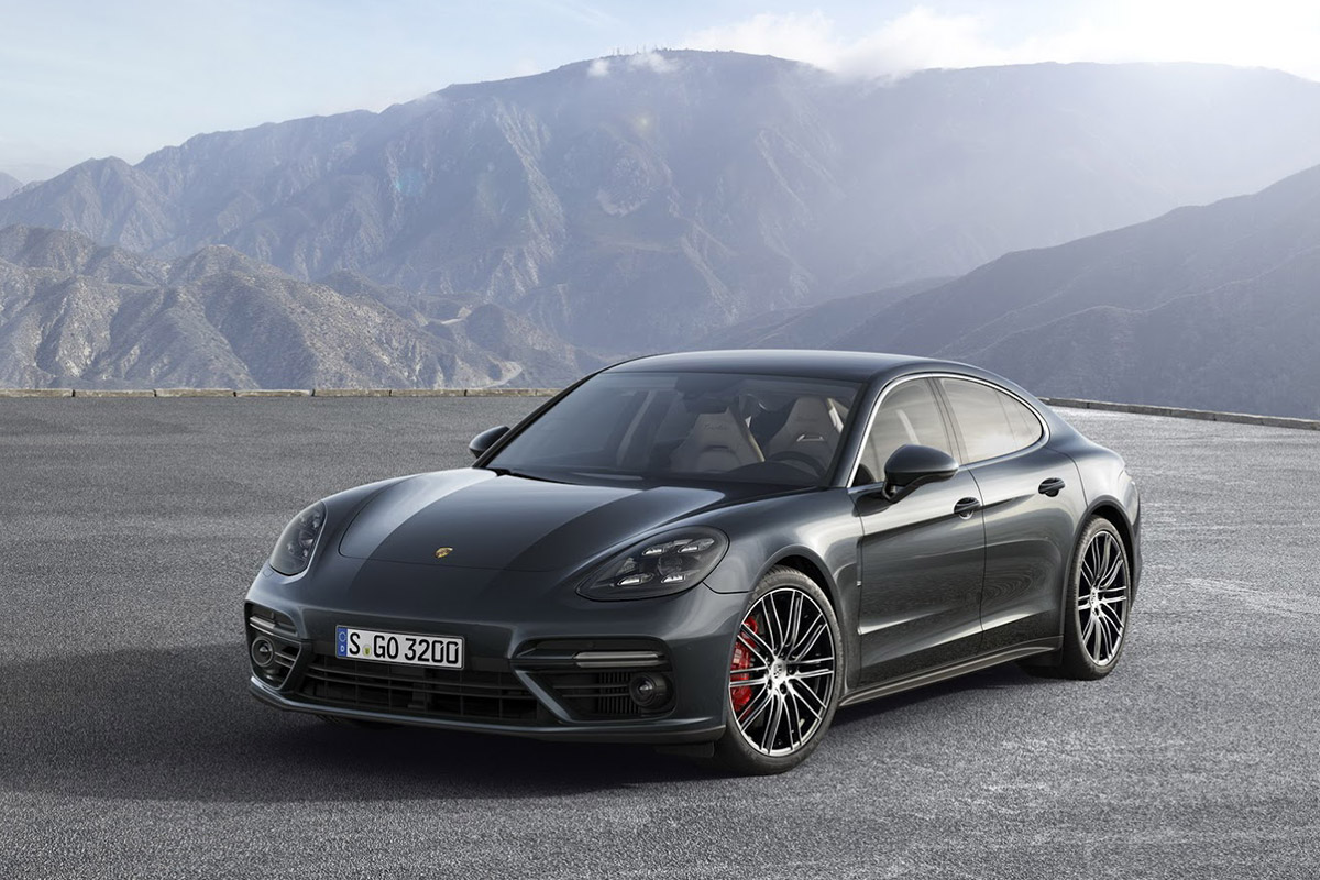 The Top Expensive Cars That Rappers Love The Most - Show me the most expensive car in the world