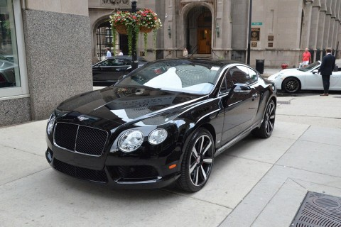 The Top 12 Expensive Cars That Rappers Love The Most