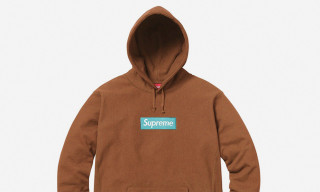 How to Buy a Supreme Box Logo Hoodie Online