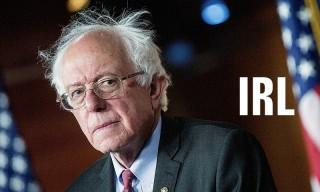 Bernie Sanders in Cancer Scare & Other News