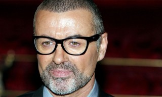 Pop Superstar George Michael Dies at 53