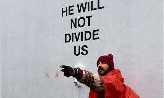5 Reasons Shia LaBeouf Is the Rapper We Need Right Now