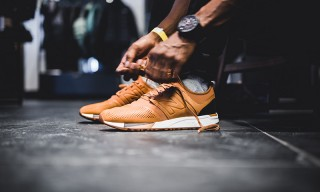 new balance 247 highsnobiety