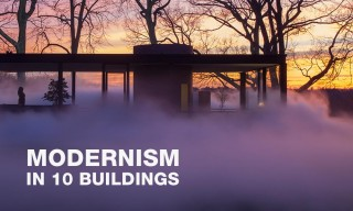Modern Architecture Representation And Reality modern architecture: representation and reality | highsnobiety