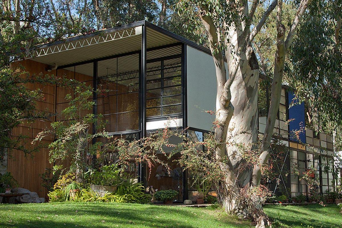 modern architecture. Modern Architecture