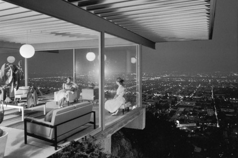 modern architecture buildings. julius shulman modern architecture buildings r