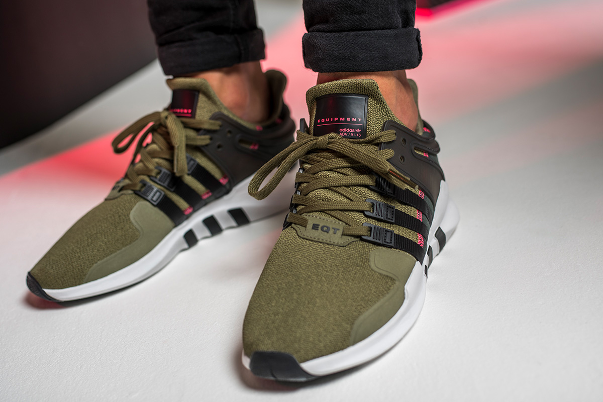 bd07f84cd6d promo code adidas eqt adv colorways 7eb97 4a519