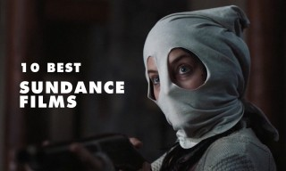 10 of the Best Movies to Look Out for from the Sundance Film Festival