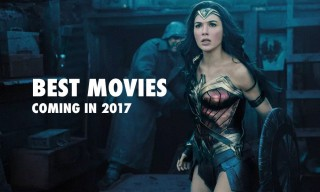 These Are the 50 Best Movies Coming Out in 2017