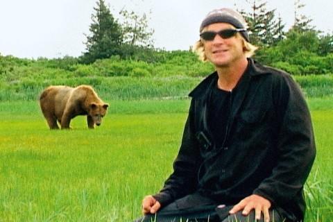 grizzly man stream deutsch