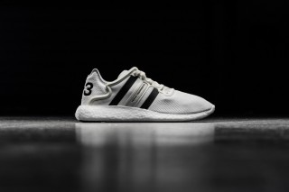 Here s a Closer Look at the Y-3 Yohji Boost Spring Collection f259feba8