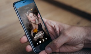 This Dating App Lets People Find Love Based on What They Hate