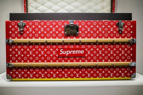 1fe6953ef6e The True Story of When Louis Vuitton Sued Supreme