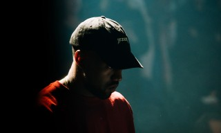 Reevaluating Kanye West's 'The Life of Pablo' One Year Later