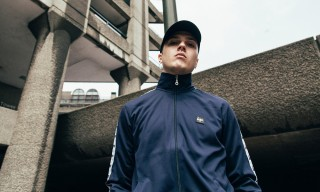HYPE Refines Its Signature Look for Brand New SS17 Collection