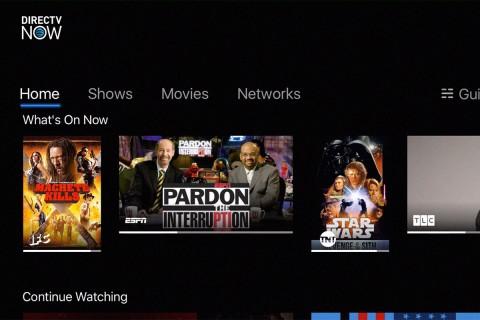 Netflix V Hulu V Amazon Prime Battle Of The Streaming