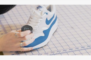 online store 460a2 4307b ... coupon code for nike releases anniversary edition air max 1 og  highsnobiety ce546 522bf