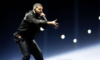 The Top 25 Best Drake Songs of All Time