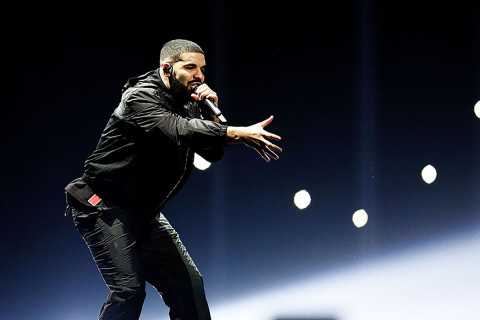 The 25 Best Drake Songs Of All Time Highsnobiety