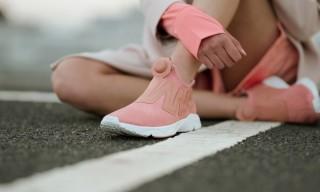 "Military Aesthetics Meet Forward-Thinking Footwear in Reebok's Pump Supreme ""Rilla"""