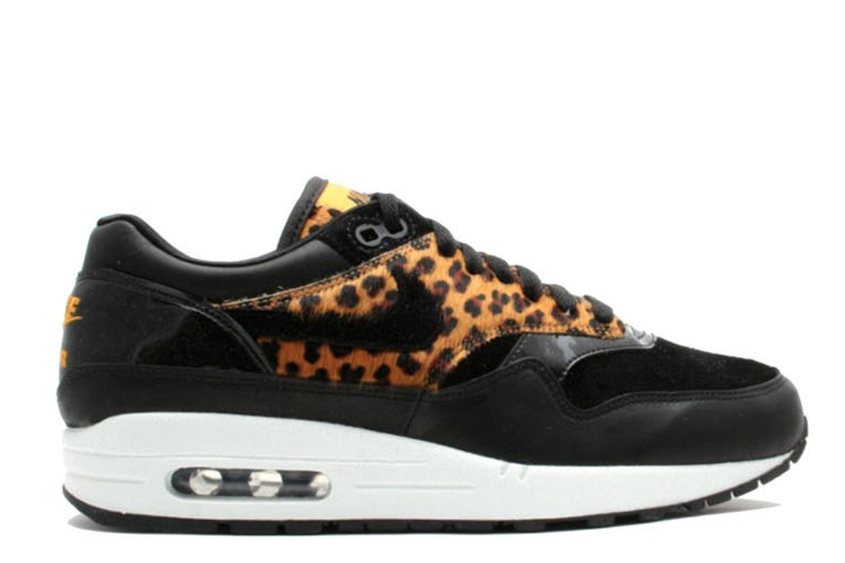 """Nike Air Max 1 """"Master"""": Celebrating The Collaborations the Community That Inspired The Ultimate Air Max 1 Release"""