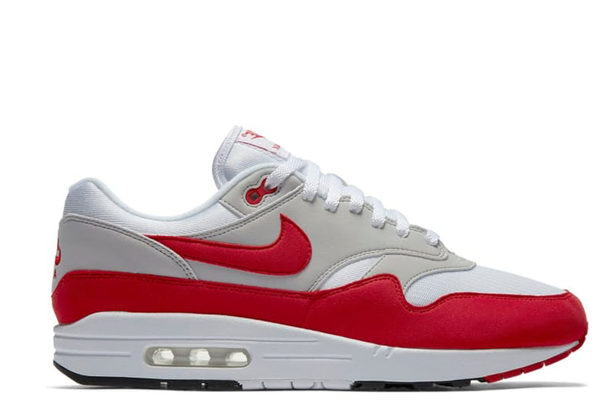 "sale retailer 3bba2 be0ef ... Nike Air Max 1 ""Master""  Celebrating The Collaborations the Community  That Inspired The ..."