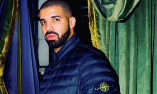 Here's Everything We Know About Drake's 'More Life' So Far