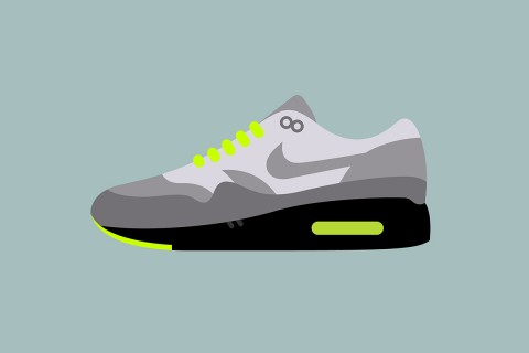favorite air max