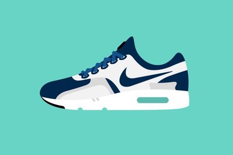 Favorite Air Max