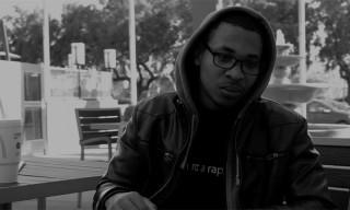 Viral Sensation Supa Hot Fire Has a New Rap Battle out Soon