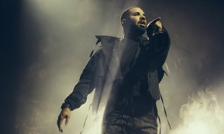 Here's Every Single Drake Album Ranked by Someone from the 6