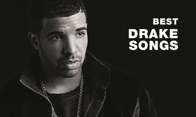 The Top Best Drake Songs Of All Time - The 25 best drake memes in existence