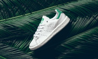 10 of the Best adidas Boost Sneakers Out Now & Where to Buy Them