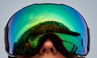 Views From the Slopes: Oakley's Prizm Technology Takes Aspen
